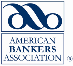 Banking Industrial Complex Memo on OWS