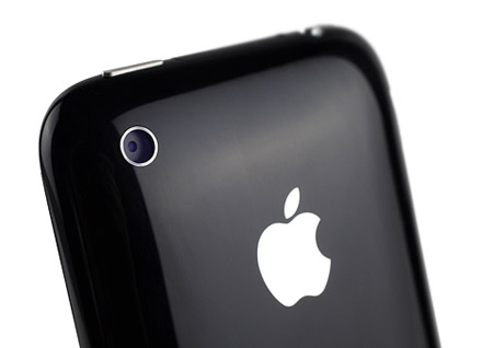 Troubling Apple iPhone Technology and its Possible Effect on OWS