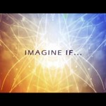 Imagine If…