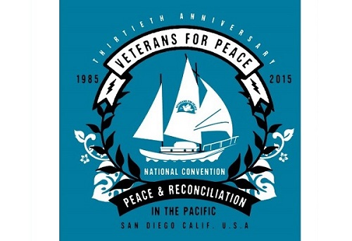 VFP Convention 2015: A Reflection